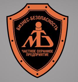 ООО ЧОО Бизнес-Безопасность МТБ