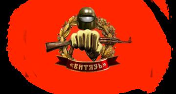 ООО ЧОО Витязь Групп