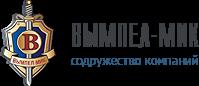 ООО ЧОО Вымпел-МИК