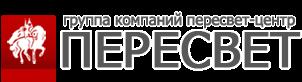 ООО ЧОО Пересвет-Центр