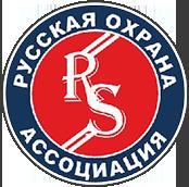 АНСБ Русская охрана