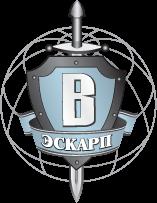 ООО ЧОО Эскарп-В