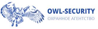 ООО ЧОО OWL-Security