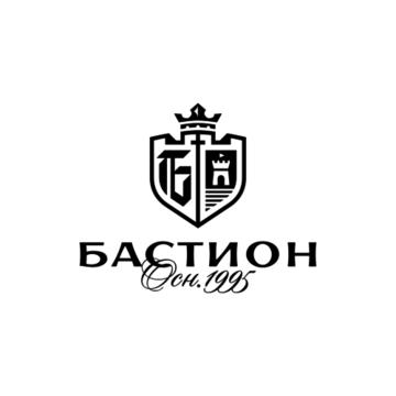 ООО ЧОО БАСТИОН