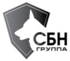 Охрана магазинов от ООО ЧОО Стабильность Безопасность Надежность в Москве