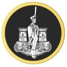 Охрана магазинов от ООО ЧОО АВАНГАРД в Москве
