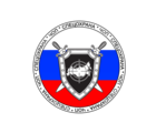 ООО ОП  СПЕЦОХРАНА  в Москве