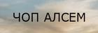 Тревожная кнопка, цены от ЧОП АЛСЕМ в Москве