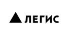 Охрана магазинов от ООО ЧОО ЛЕГИС в Москве