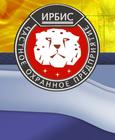 Сопровождение ТМЦ от ООО ЧОО Ирбис в Москве