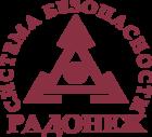 Охрана магазинов от ООО ЧОО Ассоциация «Радонеж Система Безопасности» в Москве