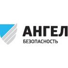 Установка СКУД от ЧОП Ангел в Москве