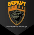 Охрана банков от ООО ЧОО БЕРКУТ в Москве