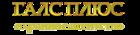Видеонаблюдение, цены от ООО ЧОО Галс плюс в Москве