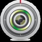 Тревожная кнопка, цены от ООО ЧОО БЕЗОПАСНОСТЬ в Москве