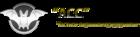 Видеонаблюдение, цены от ООО ЧОО АСС в Москве