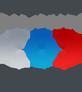 Пожарная сигнализация, цены от ООО ЧОО Гард-Р в Москве