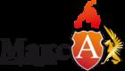 Пожарная сигнализация, цены от ЧОП Макс-А в Москве