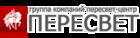 Видеонаблюдение, цены от ООО ЧОО Пересвет-Центр в Москве