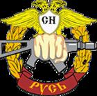 Охрана банков от ООО ОП Русь в Москве