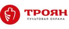 Тревожная кнопка, цены от ООО ЧОО ТРОЯН в Москве