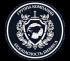 Проверка на полиграфе от ООО ЧОО Группа Компаний Безопасность Бизнеса в Москве