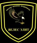 Видеонаблюдение, цены от ООО ЧОО Велес Элит в Москве