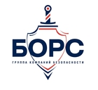 Охрана банков от ООО ОП БОРС-МСК в Москве