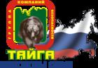 Установка СКУД от ООО ЧОО Тайга в Москве