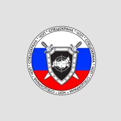 Фото от ООО ОП  СПЕЦОХРАНА