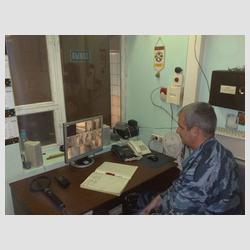 Фото от ООО ЧОО РУСЬ-2002